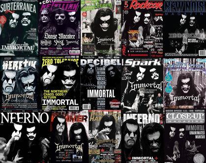 immortal_covers.jpg