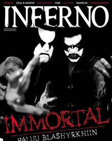 inferno immortal.jpg