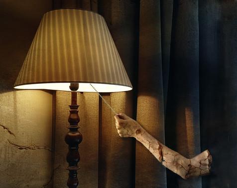 lamphand.jpg