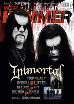 Metal hammer poland cover.jpg