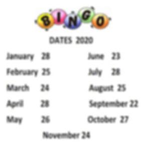 Bingo%20Jan%202020_edited.jpg