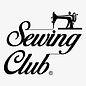 Sewing Club.png