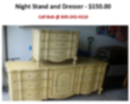 Night Stand and Dresser_edited.png