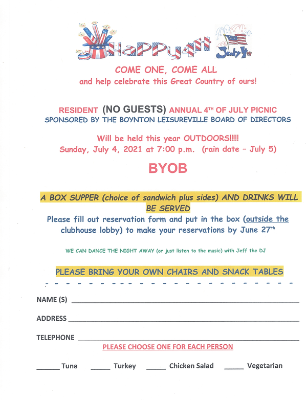 4th of July Flyer.png