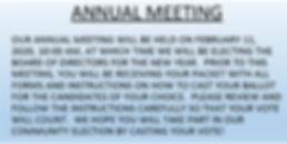 Annual%20Meeting%20-%20Feb%202020_edited