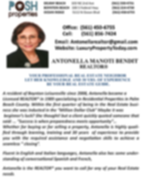Antonella Manoti Bendit_edited.png