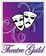 Theatre Guild Logo.jpg