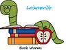 Leisureville Book Worms.png