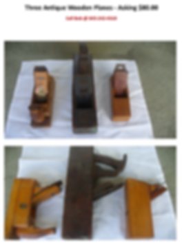 Three Antique Wooden Planes_edited.png