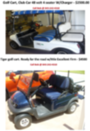 Two Golf Carts_edited.png