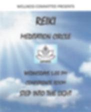 Reiki%20Circle%20-%20January%202020_edit
