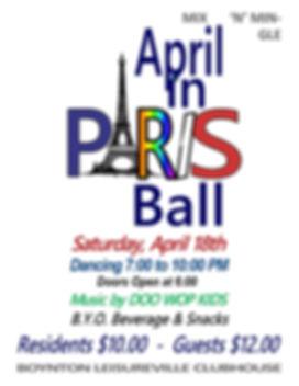 Paris Poster.jpg