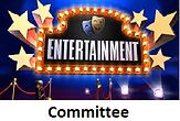 Entertainment Committee Icon.png