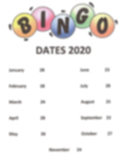 Bingo%20Dates%202020_edited.jpg