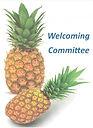 Welcoming Committee Nov 2019_edited.jpg