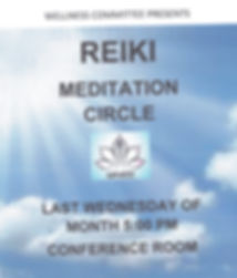 Reiki%20April%202020_edited.jpg