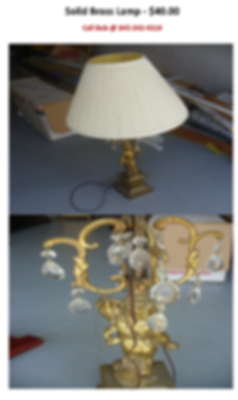 Solid Brass Lamp_edited.png