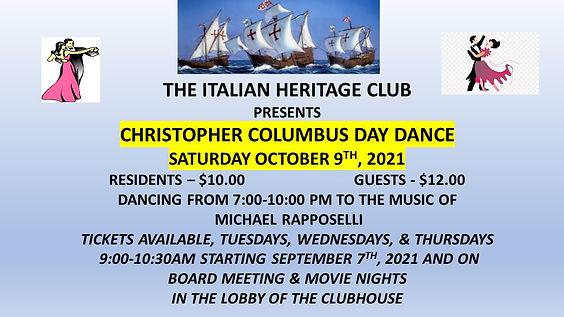 Italian Heritage Club.jpg