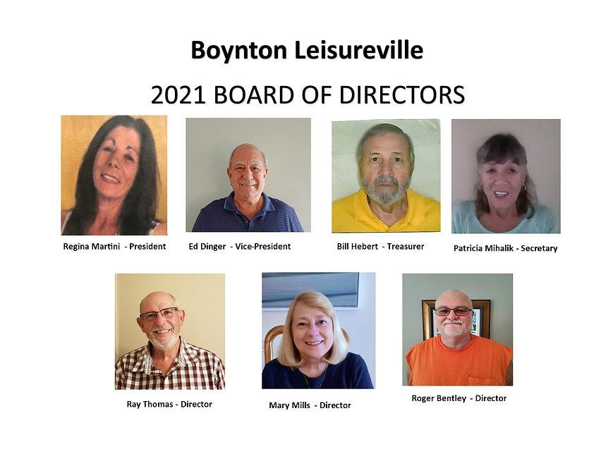 2021 Board of Directors Photos.jpg