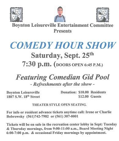 Comedy Hour Show - Gid Pool_edited.jpg