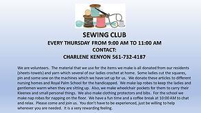 Sewing Club.jpg