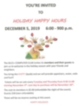 Holiday Happy Hours_edited.jpg