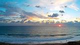 Florida Sunrise.jpg