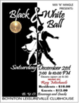 Black and White Party Dec 2019.JPG