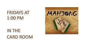 Mahjong Slide.jpg