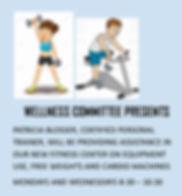 Fitness Assistance_edited.jpg