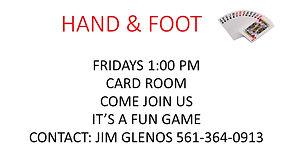 HAND & FOOT.jpg