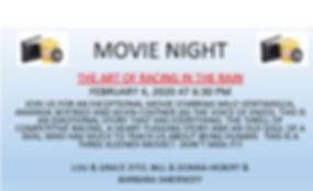 Movie%20Night%20Feb%202020_edited.jpg