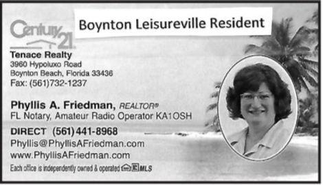 Phyllis Friedman Realtor.jpg