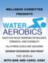 Water Aerobics_edited.png