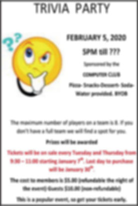 Trivia Party Feb 2020.JPG
