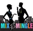 mix and mingle.jpg