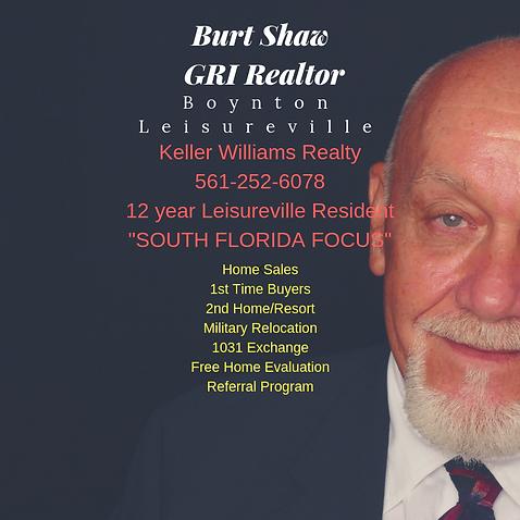 Burt Shaw.png