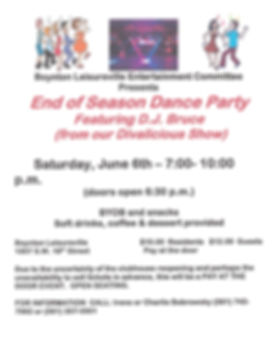 End of Season Dance Party May 2020.jpg
