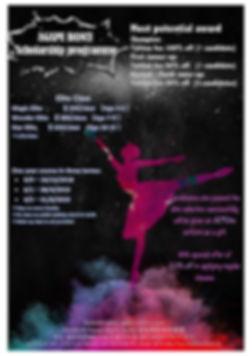 Poster English.jpg