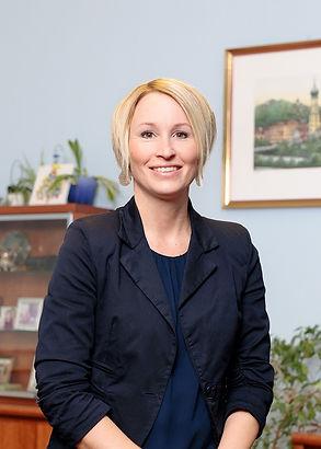 Karin Tauschmann.jpg