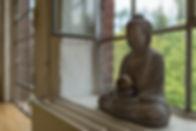 Fenster_Buddha_quer.JPG
