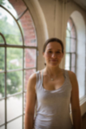Yogalehrerin_Tabea.JPG