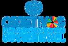 Portuguese-SDG-Icons-11.png