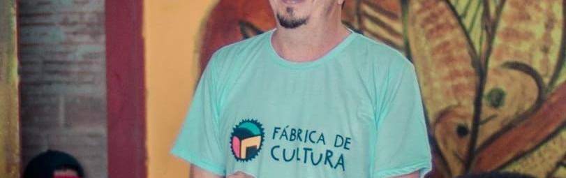 edsonfabricadecultura.jpg