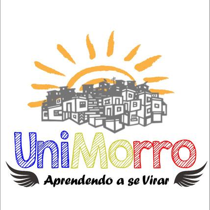 UniMorro: Aprendendo a se virar