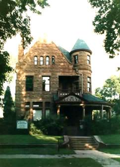 Keating Mansion.jpg