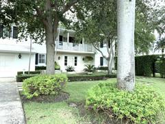 Pinetree new residence B