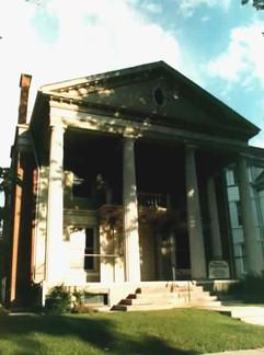 Flrming Mansion.jpg