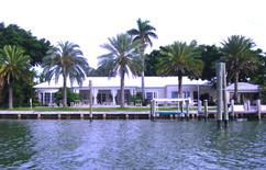 Sunset Island 5