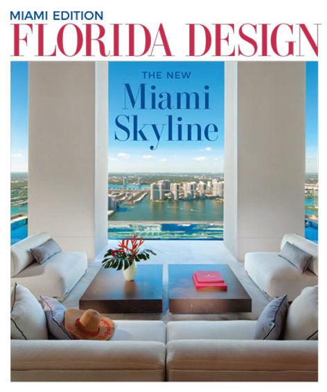 FL-Design-Miami-Skyline